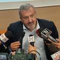 Modugno, Emiliano: «La chiusura di fonti inquinanti sta in capo ai sindaci»
