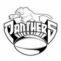 Panthers contro il Bitonto, oggi in campo