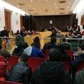 Erasmus+, gli studenti stranieri 'ospiti' in città