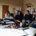 Alternanza scuola/lavoro: a lezione di educazione civica dal sindaco