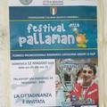 Festival della pallamano ricordando Francesco