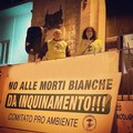 Tumori in aumento a Modugno, Ruggero (5S): 'chiedero' un intervento al Ministero'