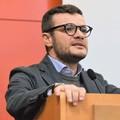 """Arriva a Modugno  """"Politica nel Bar """" con il PD De Santis"""