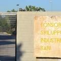 Consorzio Asi, il Pd Modugno contro Magrone