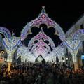 Feste patronali, la CEI di Puglia chiarisce: «Solo celebrazioni liturgiche»
