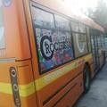 Modugno, bus gratis per la Fiera del Crocifisso