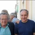 Addio a Pino Tulipani, il cordoglio del sindaco Magrone