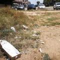 Zona Cecilia a Modugno, Lega: «Riqualificare i terreni incolti»