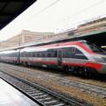 Treni in Puglia, i viaggiatori promuovono il servizio