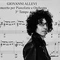 Nel Puglia Outlet Village di Molfetta c'è il concerto gratuito di Giovanni Allevi