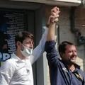 """Lega Modugno, si dimette il segretario cittadino:  """"Motivi di natura politica """""""