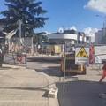 Manutenzione strade a Modugno, il punto dell'amministrazione comunale