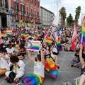 Dopo Bari il Pride arriva a Modugno? Due associazioni ci provano