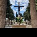 Festa dei defunti, a Modugno accesso contingentato al cimitero