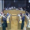 Comune di Modugno, approvato il bilancio consolidato