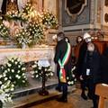 Madonna dell'Addolorata a Modugno, messa e concerto in streaming