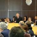 Magrone risponde a Decaro: «Lottiamo da 5 anni, competenza è della Città Metropolitana»