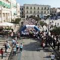 Netium Run, il 1° novembre la gara a Giovinazzo con un ospite d'eccezione