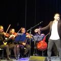 """""""Dai un pugno nel muro """", il singolo di Lorenzo Campani"""