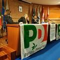 Pd, eletto il nuovo segretario cittadino. È Vito Silvestri