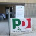 Primarie PD, Silvestri: 'Dobbiamo frenare l'avanzata delle destre anche a livello locale'