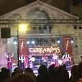 San Giuseppe,  la festa è ben riuscita. Tradizione e fede tra falò e musica