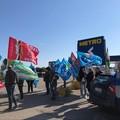 Anche a Bari scioperano i dipendenti di Metro. I sindacati: «Contratto integrativo inaccettabile»