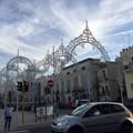 L'amministrazione accontenta il comitato feste patronali: 4500 euro per un concerto in piazza Sedile