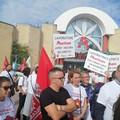 Ex Auchan, PSI Modugno: «Necessario trovare investitori per il nostro territorio»