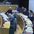 Panettella: 'Quel siate ribelli è al giro di boa' e fa saltare il Consiglio