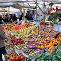 Stop al mercato del venerdì a Modugno, ecco l'ordinanza sindacale