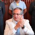 Abuso d'ufficio, arrestato il procuratore capo Carlo Maria Capristo