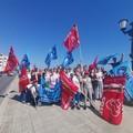 Ex Auchan Modugno, i sindacati chiedono l'avvio di un tavolo in Regione