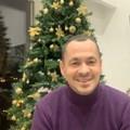 Modugno, gli auguri di Natale del sindaco Bonasia