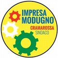 Elezioni comunali, i candidati di Impresa Modugno