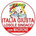Elezioni a Modugno, la lista Italia Giusta Secondo Costituzione