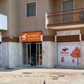 """Apre a Trani """"Joe Zampetti"""", il dodicesimo punto vendita del Gruppo Megamark dedicato al pet care"""