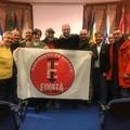 Modugno, inaugurato il circolo cittadino di Movimento 24 Agosto - Equità Territoriale
