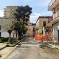 Modugno, via Gian Battista Stella e piazza Plebiscito riaperte al traffico