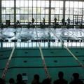 Sport a Modugno, Cramarossa: «La nostra città dimentica i suoi campioni»