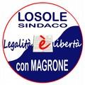 Elezioni a Modugno, ecco la lista Legalità è Libertà