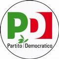 Elezioni comunali, ecco i candidati del PD Modugno