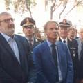 Legge elettorale e parità di genere in Puglia, Longo: «Priorità da portare avanti»