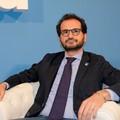 Gemmato: «Se Lopalco teme seconda ondata lasci la campagna elettorale e lavori per la salute»