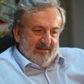 Neosindaci eletti in Puglia, gli auguri del presidente Emiliano