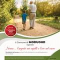 Modugno, una festa dedicata ai nonni: appuntamento nel parco di via Ancona