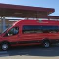 Trenitalia, raggiungere Modugno è più facile con il biglietto unico treno+bus