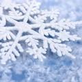 Vento e neve sulla Puglia, è allerta meteo fino a domani