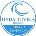 Elezioni a Modugno, tutti i nomi della lista Onda Civica