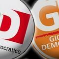 Regionali Puglia, Giovani Democratici: «Mettiamo da parte individualismi e divisioni»